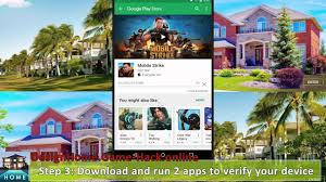 home design app diamonds design home hack get unlimited diamonds and cash youtube