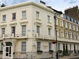 Hotel Near Times Square Sanctuary Hotels Near Big Ben London Best Hotel Rates Near Monuments And