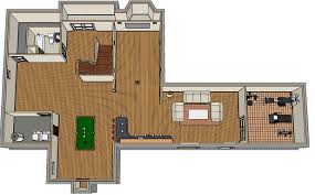 basement apartment floor plans finished basement apartment design home renovation team