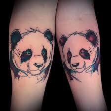 32 best animal tattoos images on pinterest drawings facts and