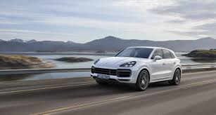 Porsche Cayenne Acceleration - porsche centre melbourne the new porsche cayenne turbo