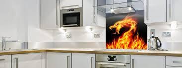 kitchen backsplash panels uk uk coloured glass splashbacks bespoke online affordable for