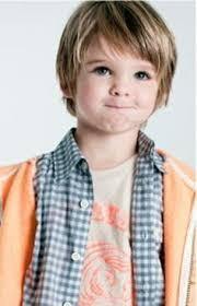 raglan sweatshirt with shoulder inserts toddler boys haircuts