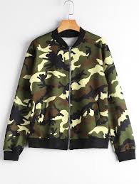 jeep rich jacket camouflage bape jacket chinese goods catalog chinaprices net