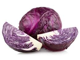9 impressive benefits of red cabbage organic facts