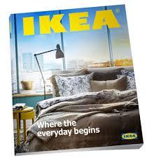 catalogue ikea cuisine 2015 ikea s veggie adelaide