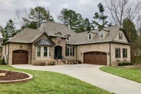 new house plans new home design plans nelson design