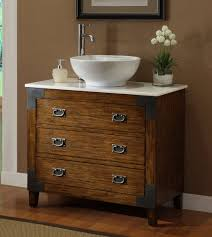 home decor vessel sinks and vanities combo bronze kitchen sink
