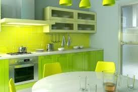 meuble cuisine vert cuisine verte cuisine verte electrique meuble cuisine vert ikea