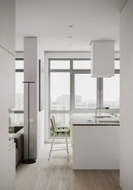 apartment minimalist apartment with a neutral color palette full size of apartment white framed glazed walls near neutral color furnished large kitchen island with