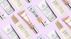 the 15 best bb and cc creams with serious spf allure