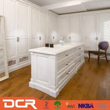 wooden italian bedroom furniture designer sunmica for wardrobe