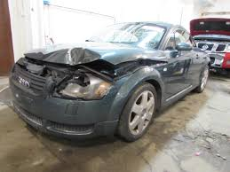 audi tt used used audi tt parts tom s foreign auto parts quality used auto