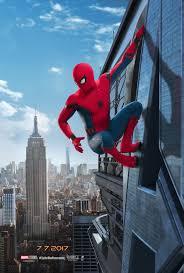 marisa tomei on making spider man homecoming and jon watts collider