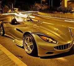 gold bentley wallpaper hd background bentley continental gt convertible luxury