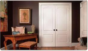 Jeld Wen Interior Door Jeld Wen Interior Doors Reviewsjburgh Homes