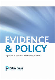 journal of management style guide evidence u0026 policy