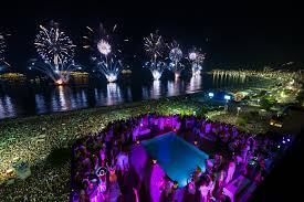 brazil holidays festivals events carnival holidays in