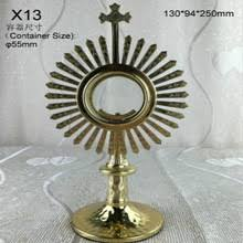 catholic supplies buy catholics churches and get free shipping on aliexpress