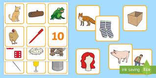 rhyming words worksheet worksheets worksheet work sheet