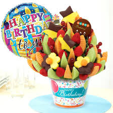 edibles fruit baskets edible fruit arrangements melbourne florida edible fruit basket