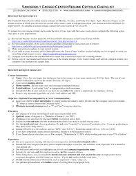 Legal Resume Sample India Best Legal Assistant Resume Example Livecareer Curriculum Vitae