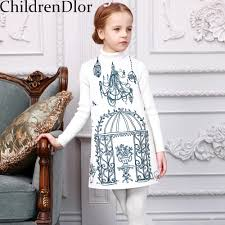 Toddler Terry Cloth Robe Compare Prices On Toddler Robes Online Shopping Buy Low Price