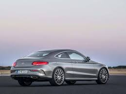 grey mercedes a class mercedes c class coupe c63 auto car leasing nationwide