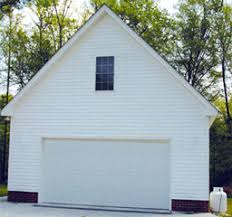 Discount Garage Cabinets Builder U0027s Discount Center Packages
