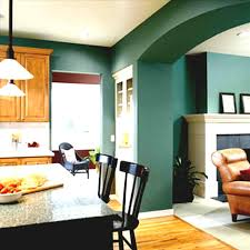 neutral home interior colors large size of living room best colour paint for interior colors