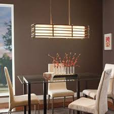 Kichler Lighting Kichler Lighting Brands
