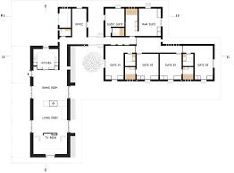 v shaped house plans australia u2013 home photo style