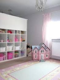 chambre enfant 4 ans chambre enfant 4 ans chambre enfants chambre pour ma fille de