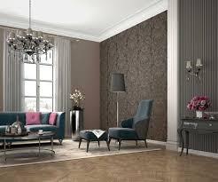 Schlafzimmer In Blau Braun 20 Ehrfürchtig Schlafzimmer Tapeten Braun Dekoration Ideen
