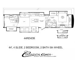 Montana Fifth Wheel Floor Plans 9 Best Fifth Wheel Floorplans Images On Pinterest Fifth Wheel