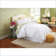 Cheap King Size Bedding Sets Bedroom Fabulous Cheap King Size Comforter Sets Under 50 Kohls