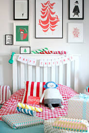 littlebigbell christmas diy archives