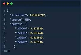 currency converter python currencylayer simple effective currency conversion