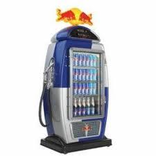 pepsi refrigerator ebay