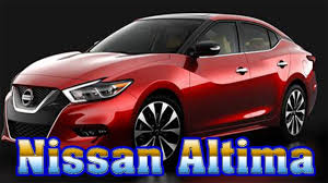 purple nissan altima 2018 nissan altima 2018 2019 car release and reviews