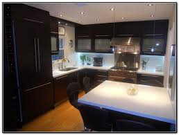 Custom Kitchen Cabinets Miami Custom Kitchen Cabinets In Miami Fl Kitchen Xcyyxh Com