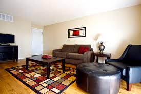 Laminate Flooring San Antonio San Antonio Tx Apartment Photos Videos Plans Songbird In San