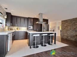 cuisine salon aire ouverte cuisine aire ouverte meilleur idées de conception de maison