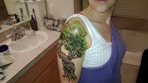 olive tree tattoos 5572365 top tattoos ideas