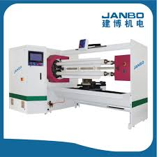 gauze cutting machine gauze cutting machine suppliers and