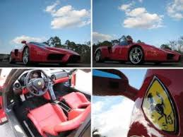 buy a enzo enzo 9000 buy it now for 1 2 million on
