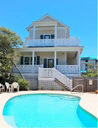 beach breeze destin vacation rentals
