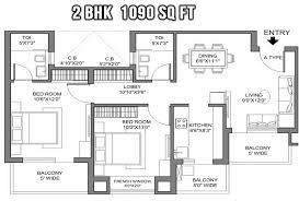 casa greens floor plan casa greens 1 floor plan noida extension