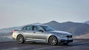 bmw 2017 2017 bmw 530i 540i news with engines horsepower and