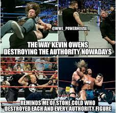 Pro Wrestling Memes - wrestlingmemes